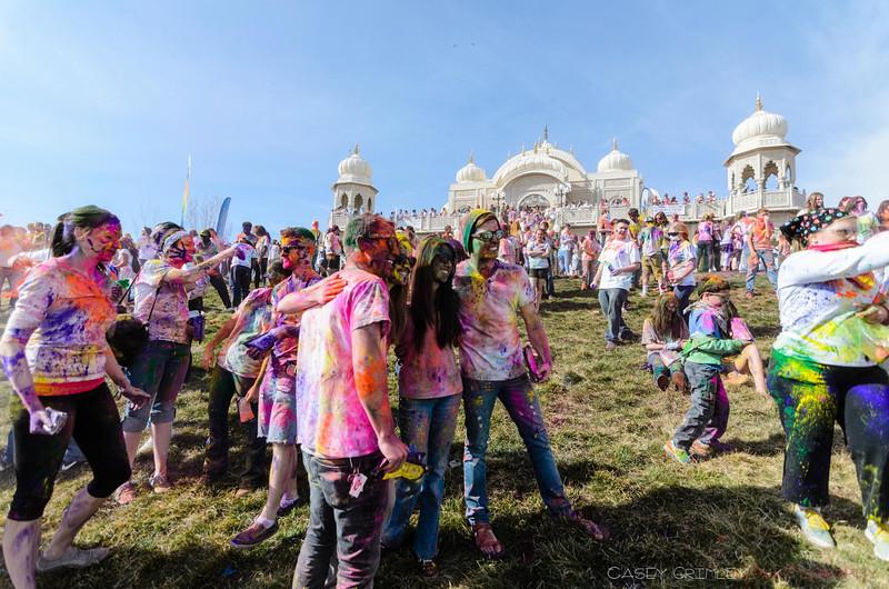 Festival-of-colors-20140329-053.jpg