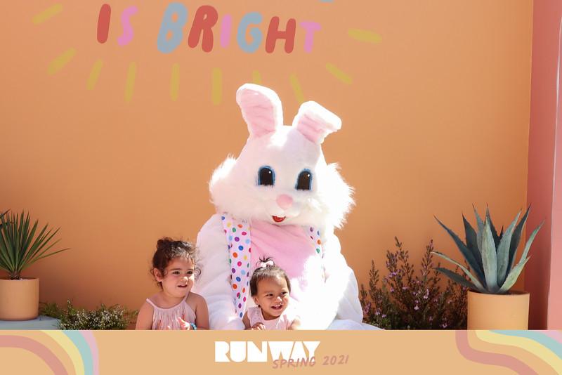 Easter-202.jpg
