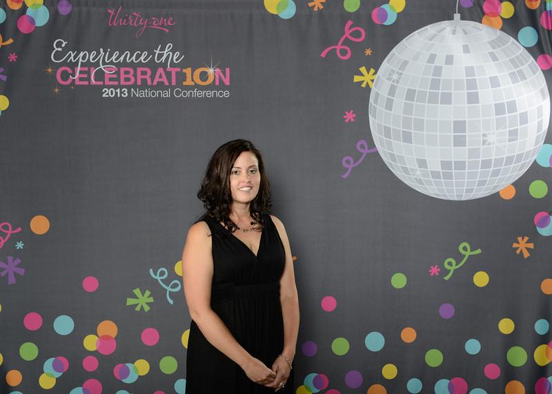 NC '13 Awards - A1 - II-753.jpg