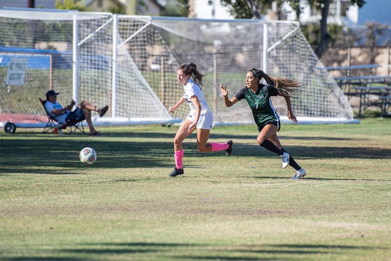 Womens-Soccer-2018-10-19-8262.jpg