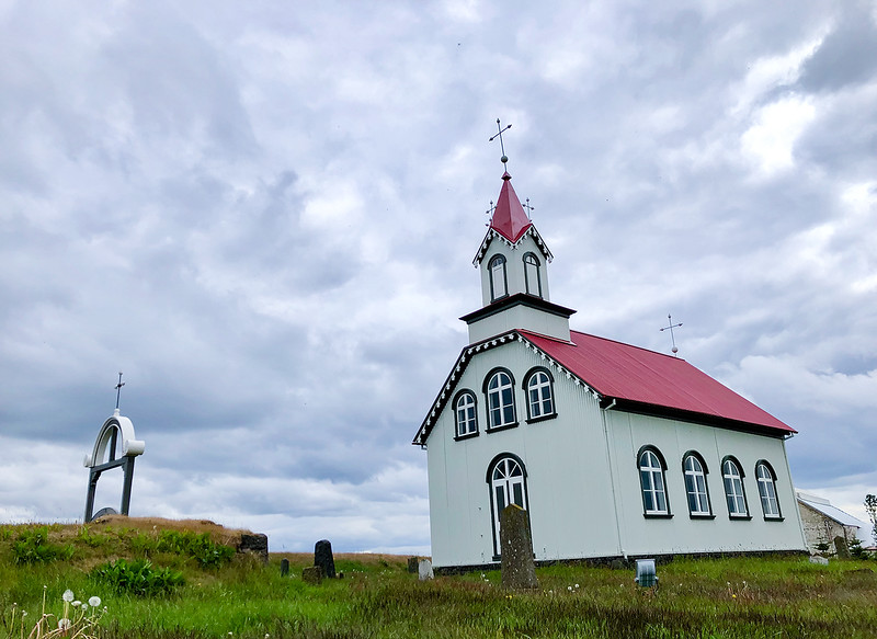 1906_Iceland-iPhone_0368 web.jpg