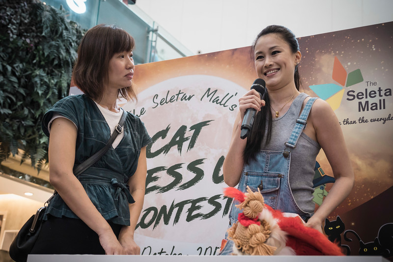 VividSnaps-The-Seletar-Mall-CAT-Dress-Up-Contest-269.jpg