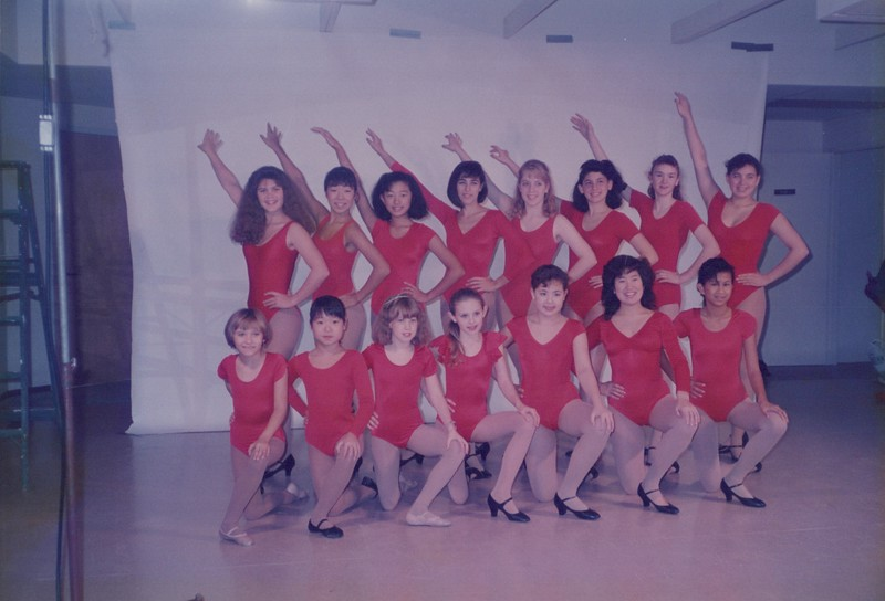 Dance_2023.jpg