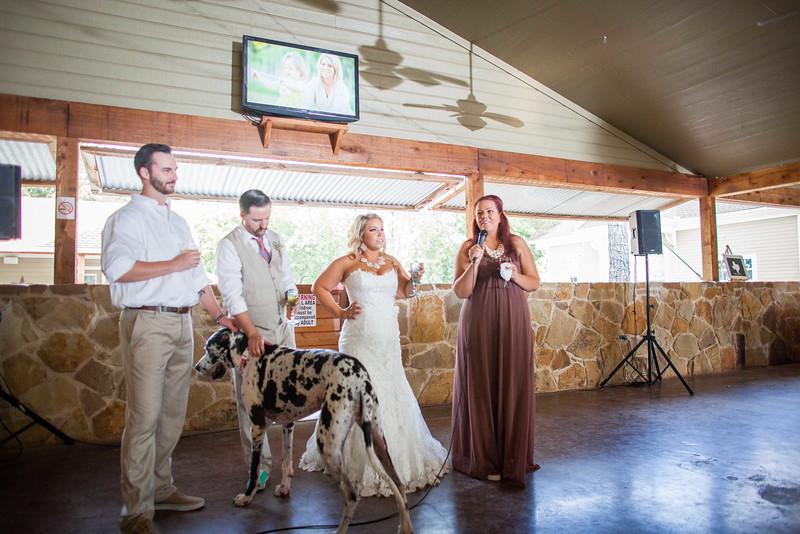 2014 09 14 Waddle Wedding - Reception-694.jpg