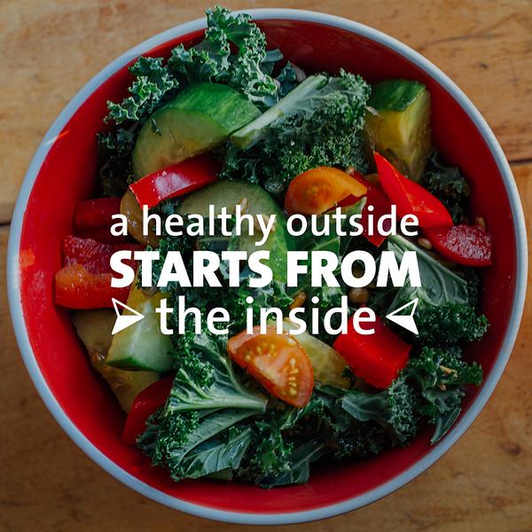 nutrition-motivation-ig.png