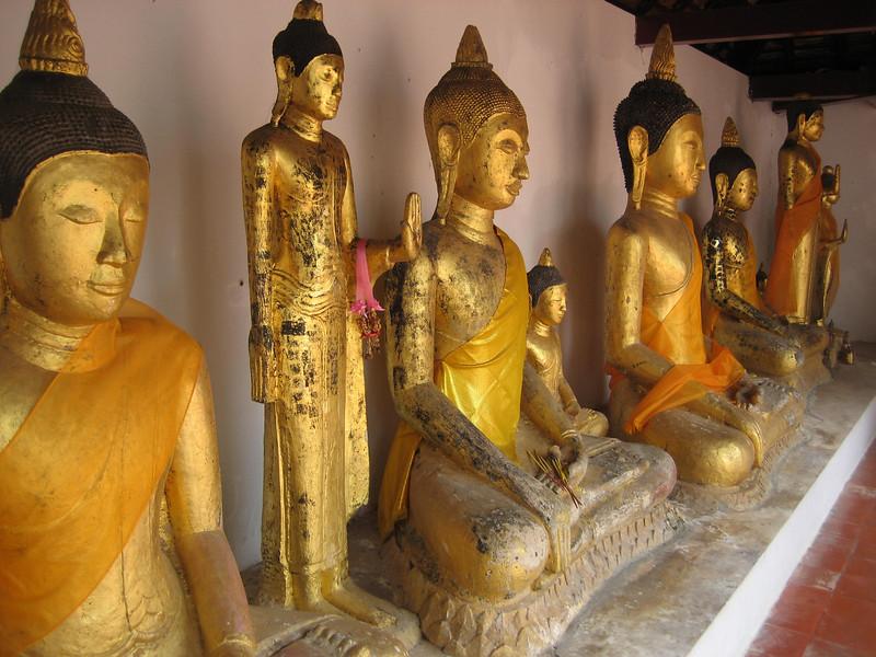 Thailand 2008 059.jpg