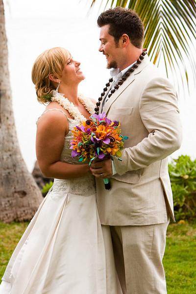 wedding-402.jpg