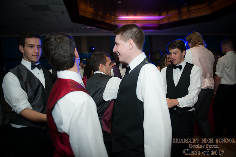 HJQphotography_2017 Briarcliff HS PROM-281.jpg
