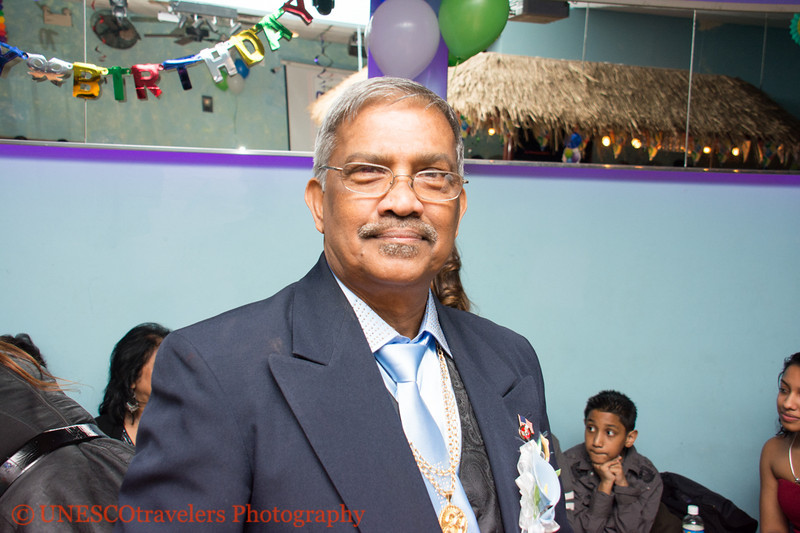 Cyril-Birthday-054.jpg