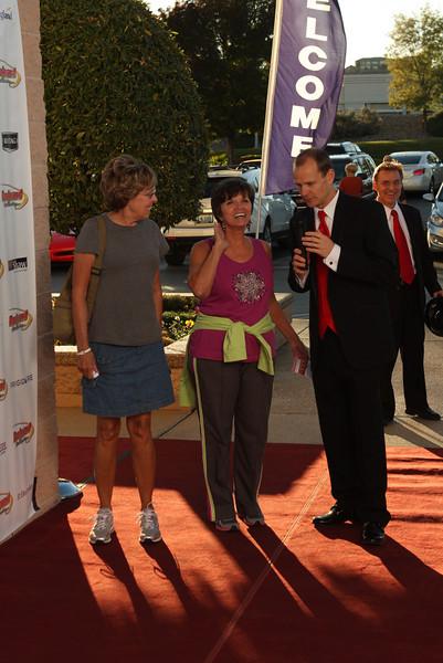 Anniversary 2012 Red Carpet-615.jpg