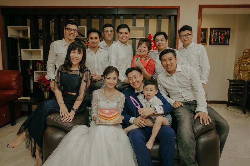 Choon Hon & Soofrine Morning Section-1139.jpg