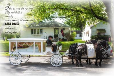 2016_10_01 Grandmas Homegoing