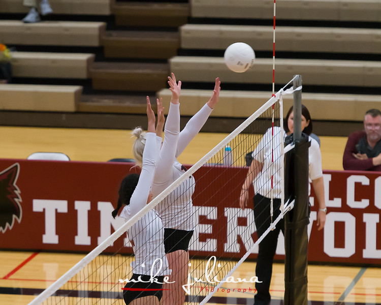 20181018-Tualatin Volleyball vs Canby-0463.jpg