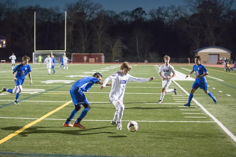 SHS Soccer vs Byrnes -  0317 - 215.jpg
