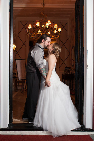 Sara and Danny-The Rowsley Estate, Scarsdale, NY