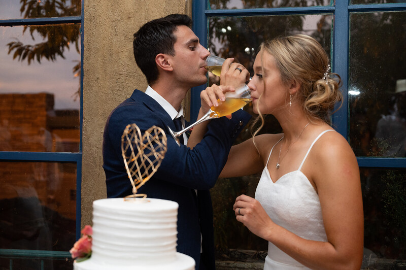 weddings (409 of 485).jpg