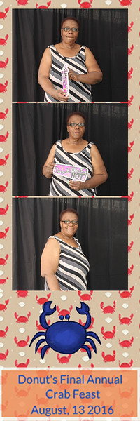 PhotoBooth-Crabfeast-C-45.jpg