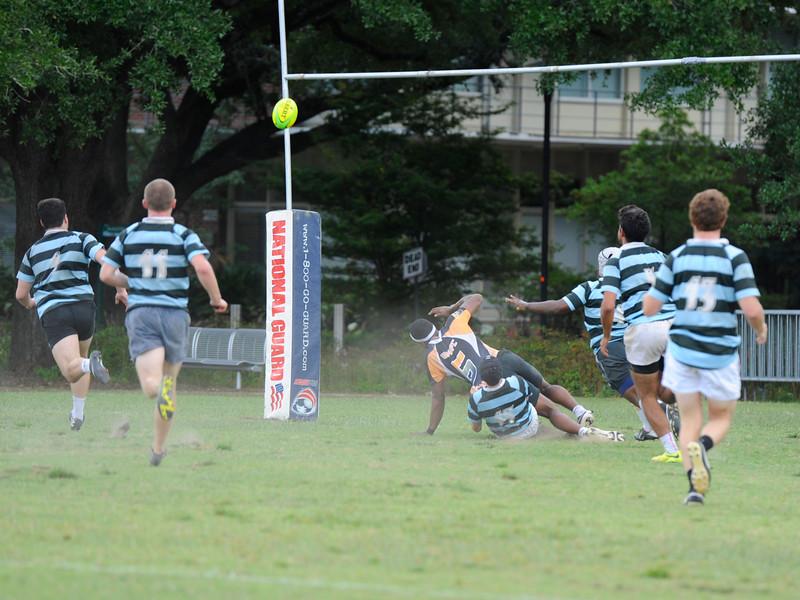 Tulane Rugby Oct 12 098.JPG