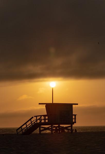 lifeguard poster edited-9811.jpg