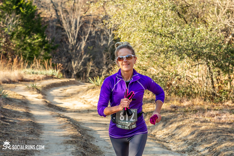 SR Trail Run Jan26 2019_CL_4646-Web.jpg