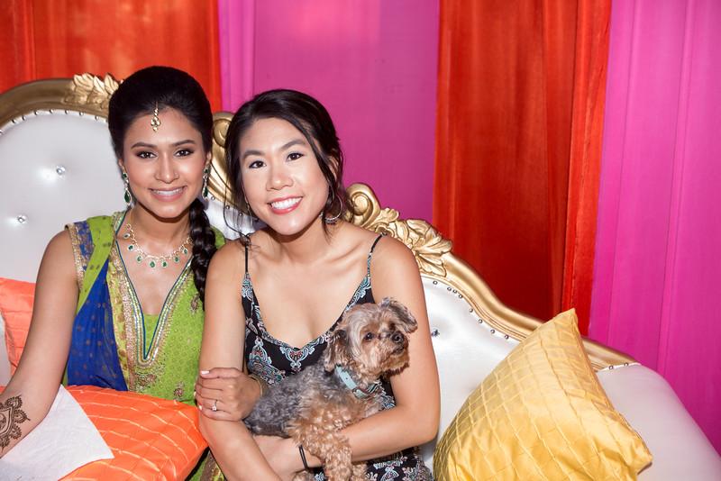 Le Cape Weddings - Shelly and Gursh - Mendhi-19.jpg