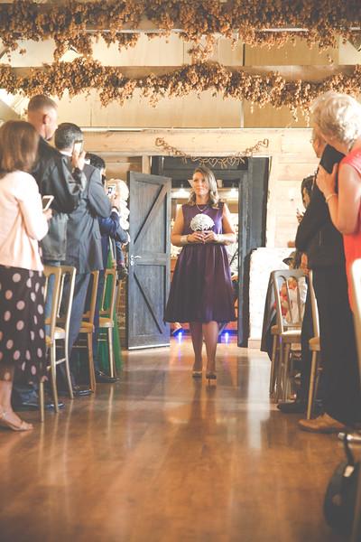 Nav Harriet Wedding -169.jpg