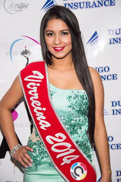 Miss Coral 2014 508.jpg