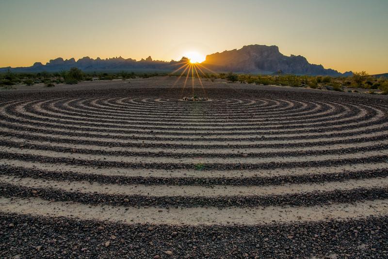 Kofa Mountains AZ 2020-21.jpg