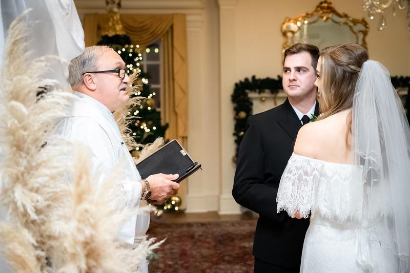 RHP CBLI 01042020 Wedding Images #62 (C) Robert Hamm.jpg