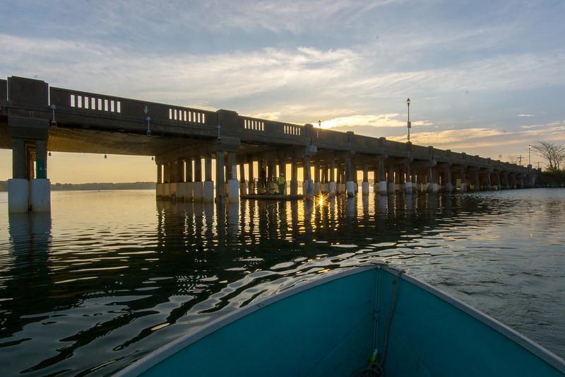 20170518-2017-05-18 Bass River  -1847.jpg