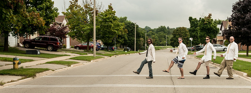EDITS - Ryan and Lindsey Wedding 2014-385.jpg