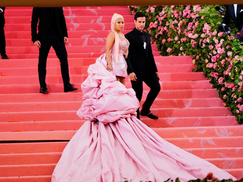 05.06.2019-Nicki Minaj_Z_02.jpg