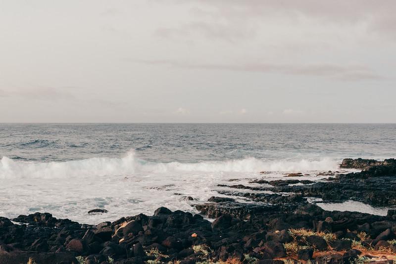 Hawaii20-151.jpg