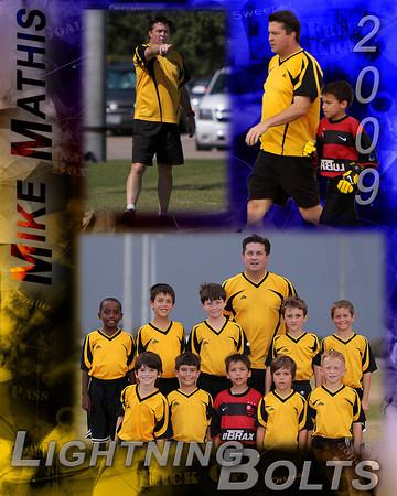 Soccer03PM_MemoryMateV_MikeMathis.jpg