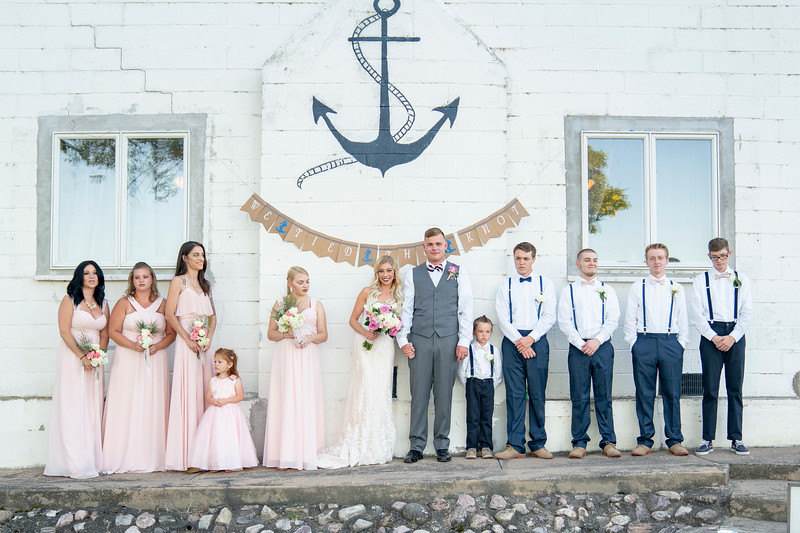 Robison-Wedding-2018-367.jpg