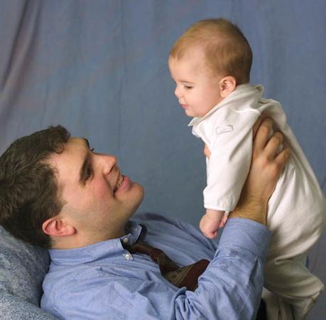 Steve and LukeIMG_52291.jpg