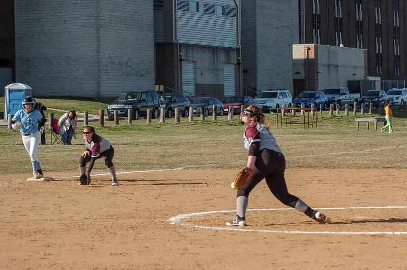 WM Softball 4_1_19-31.jpg