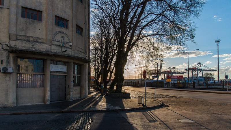 U5293 Montevideo.jpg