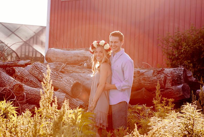 Tim & Maggie Engaged  (527 of 835).jpg
