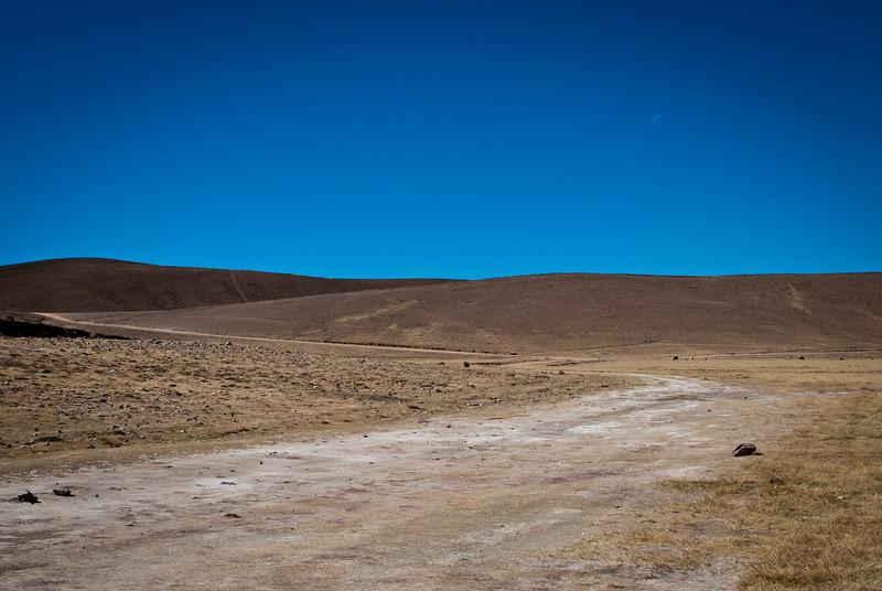 Tupiza to Uyuni 20120528 (24).jpg