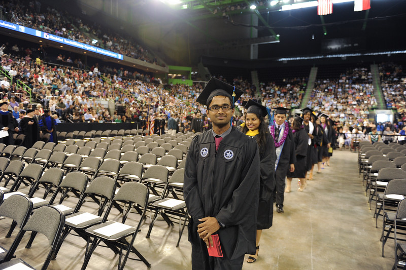 051416_SpringCommencement-CoLA-CoSE-0020.jpg