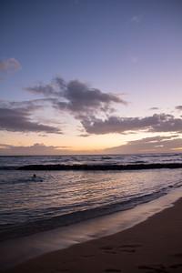 GAC Hawaii