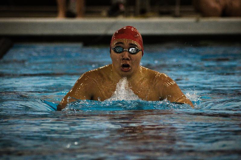 Pacific Swim (45 of 117).jpg
