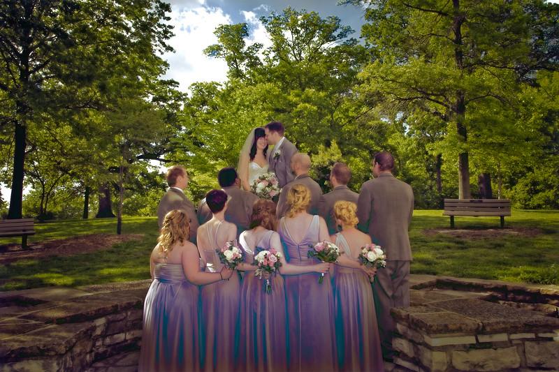 Kohnen Wedding Eric and Alex  20170506-16-29-_MG_5900-023.jpg