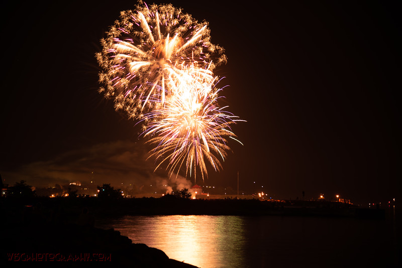 Fireworks-62.jpg