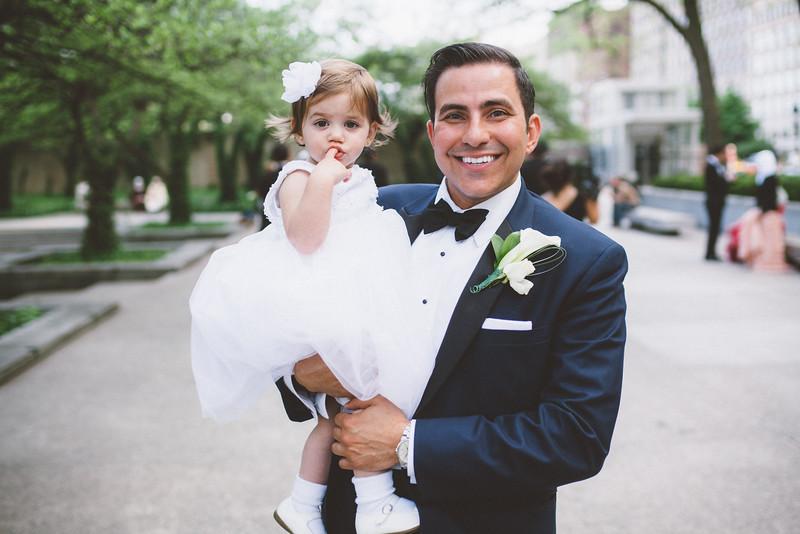 Le Cape Weddings_Sara + Abdul-486.jpg