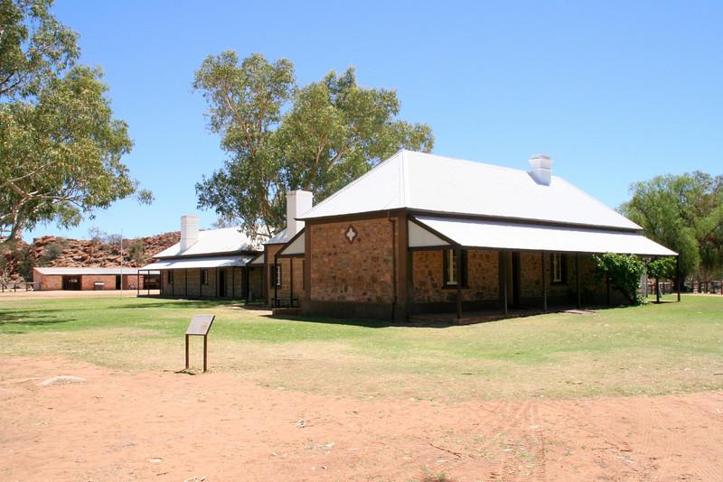Alice Springs Telegraph station (2).jpg