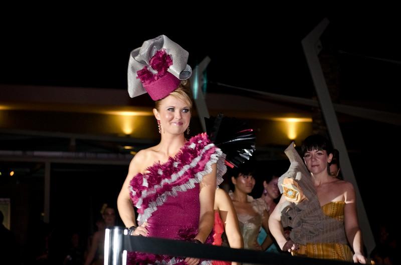StudioAsap-Couture 2011-219.JPG