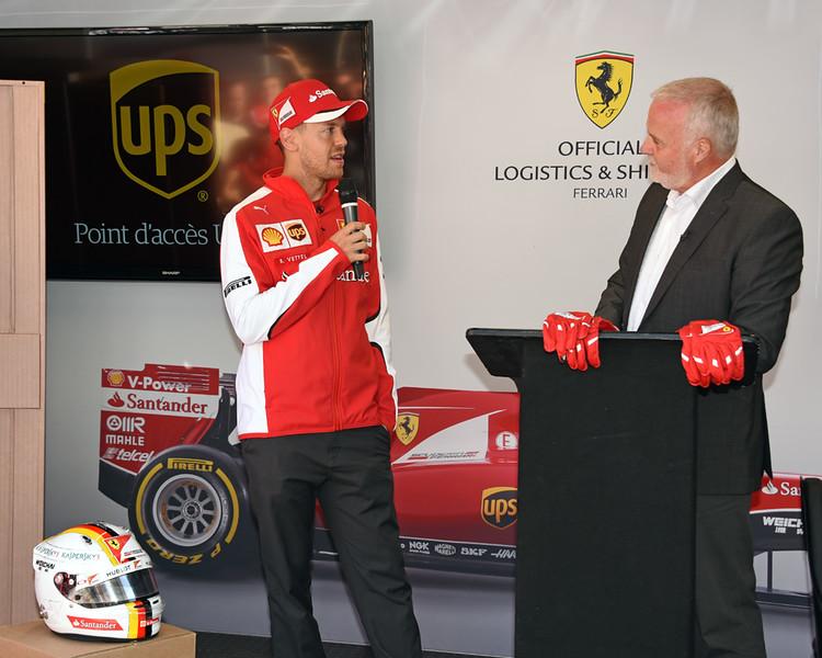 Sebastian Vettel UPS 04.jpg