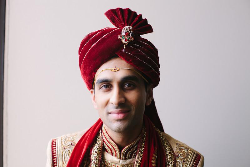 Le Cape Weddings_Preya + Aditya-593.JPG